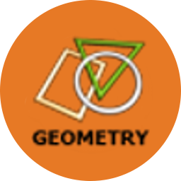 geometry_64.png